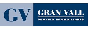 Agència immobiliària a La Cerdanya Puigcerdà GRAN VALL