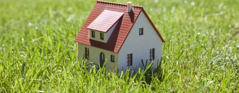 Compra casas cerdanya