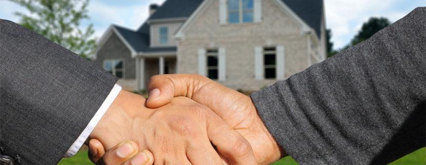 Compra venda cases Puigcerdà